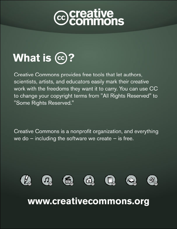 creative-commons.jpg